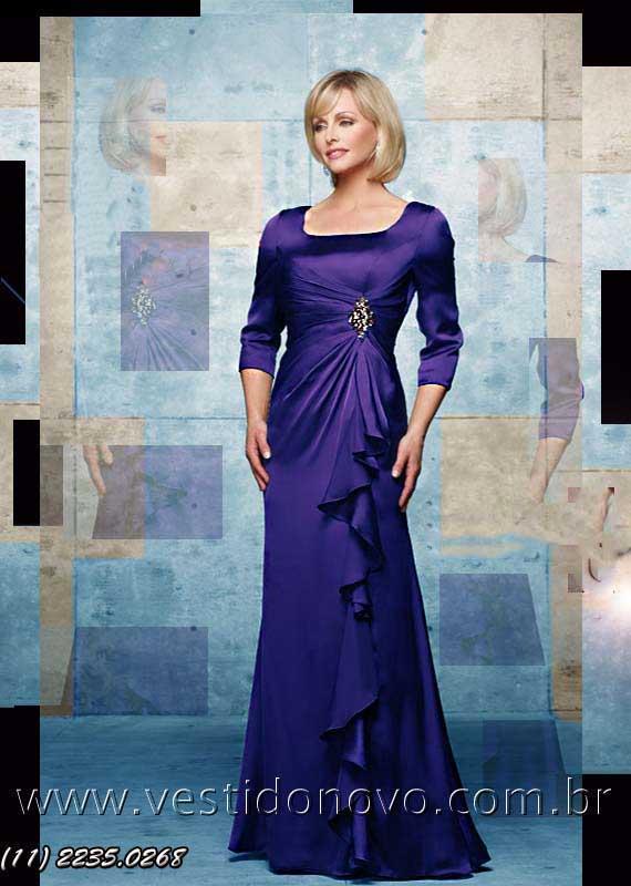 fd5fa710d LOJA VESTIDO (11) 2235.0268 ou 2274-9604 especializada em vestidos ...