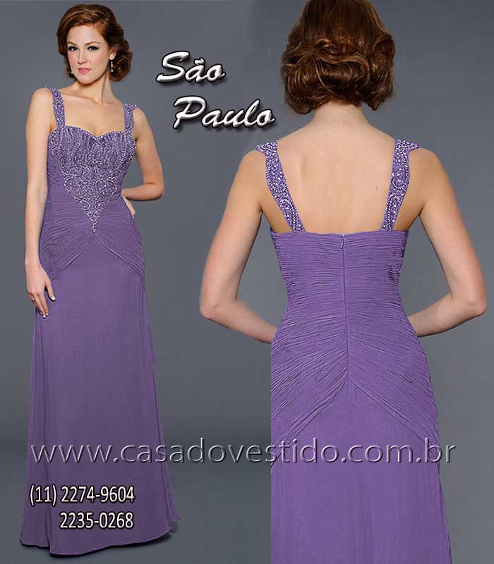 9992412f2e1c3 LOJA VESTIDO (11) 2235.0268 ou 2274-9604 especializada em vestidos ...